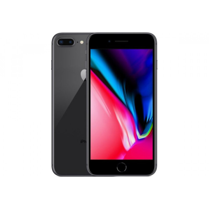 Apple iPhone 8 Plus 64GB (4+) - Б/У