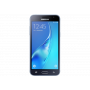 Samsung Galaxy J1 2016 (J120H) 8GB (5) - Б/У