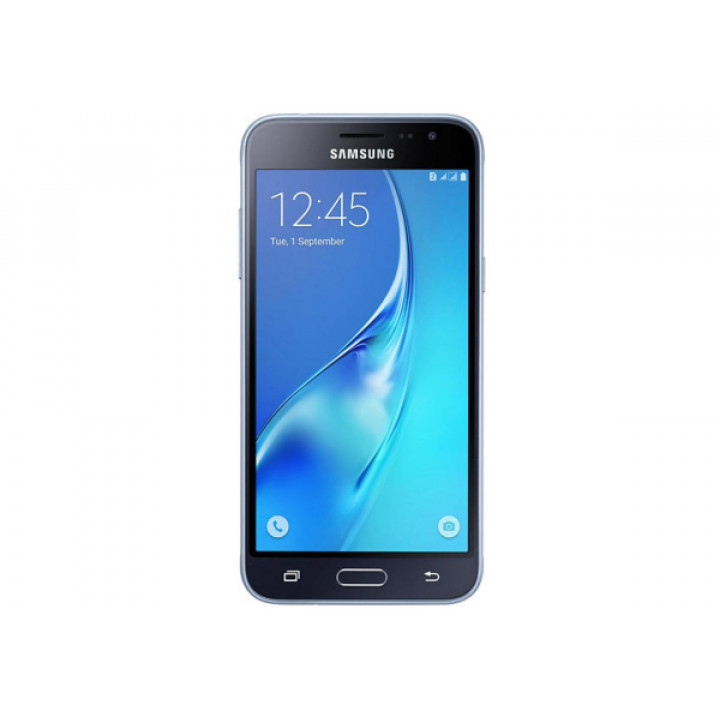 Samsung Galaxy J3 2016 (J320H) 8GB (4+) - Б/У