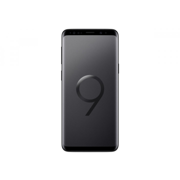 Samsung Galaxy S9 (G960) 64GB (5) - Б/У